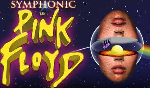Symphonic of Pink Floyd en el Teatro Principal de Alicante