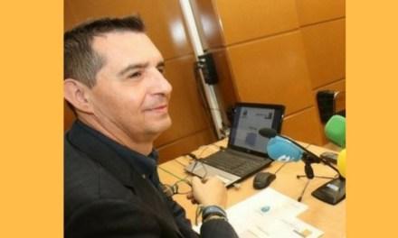 La Asociación de Geografía Española presenta en la Universidad de Alicante su Manifiesto Nacional por una nueva cultura del territorio su Manifiesto Nacional por una nueva cultura del territorio