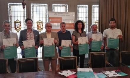 Eurípides, Sèneca, Sòfocles i Shakespeare es donaran cita en la VI edició del Festival de Teatre Clàssic L'Alcúdia