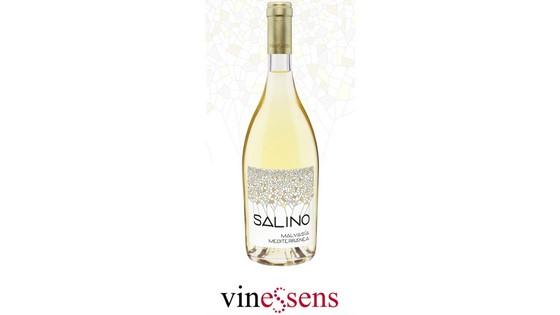 La Guia de Vins i Olis de SeVi destaca la riquesa varietal d'Alacant