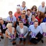 XXIII Festival Internacional de Xàbia, la gastronomía imprescindible