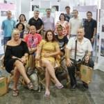 La Ruta 'Tapas de Cine' arranca hoy jueves en l'Alfàs para celebrar el 30 aniversario del Festival