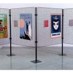 L'Aljub apoya al Festival Internacional de Cine Independiente de Elche