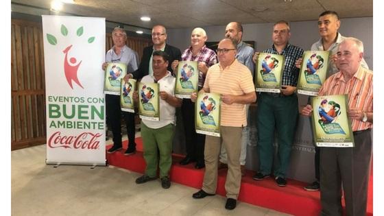 Més de mig miler de festers participen el dissabte 4 d'agost en el gran Desembarcament de Moros i Cristians d'Alacant que data del Segle XV