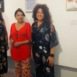 El Centro Municipal de las Artes inaugura la 39º edición del Concurso de Minicuadros Huestes del Cadí