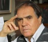 Óscar Strada