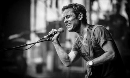 Editors e Izal cierran por todo lo alto el histórico décimo aniversario de Low Festival