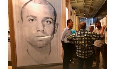Miguel Hernández torna a Elx amb una exposició temporal en el MAHE