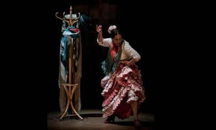 La Fundació Caja Mediterráneo porta el millor flamenc a l'Aula de Cultura d'Alacant