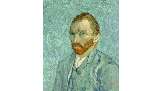 Alacant rep l'exposició 'Van Gogh Alive – The Experience' al setembre amb l'exposició multimèdia més visitada del món