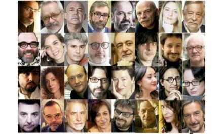 Nous Tallers d'Escriptura Creativa a Alacant