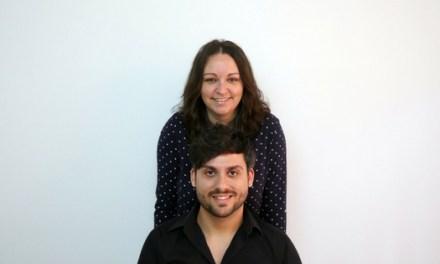 NAKAMA, el nuevo branding con valor creado por dos emprendedores de Ibi