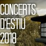 Los Concerts d'Estiu de Petrer llegando hasta el final de agosto
