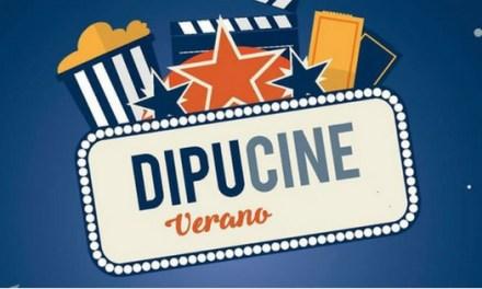 El cinema torna a la Diputació d'Alacant amb la projecció de quatre pel·lícules i crispetes gratis per a tots els públics