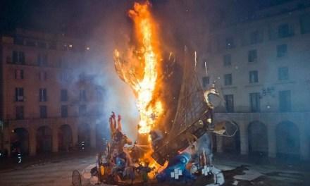 L'Ajuntament d'Alacant constitueix la Comissió per a elaborar el Pla de Protecció del Patrimoni Cultural de les seues Festes