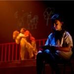 """El Festival """"Alacant a Escena 2018"""" vuelve del 3 al 7 de octubre"""