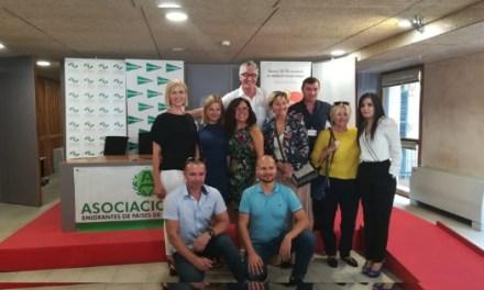 La IV edició del Festival «VOLNA» acosta el cinema rus als alacantins