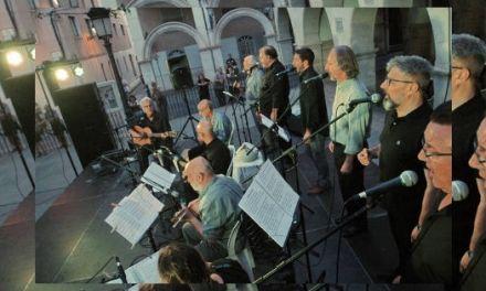 Elx impulsa la cultura en valencià