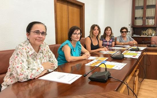 Santa Pola celebra el 9 d'octubre amb una programació que honra el Patrimoni local