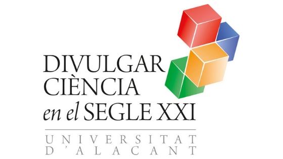 Científics i periodistes mostren en la Universitat d'Alacant com alfabetitzar la societat amb divulgació i comunicació científica