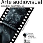 El IAC de Cultura Juan Gil-Albert recupera una serie sobre pintores alicantinos filmada entre 1979 y 1983