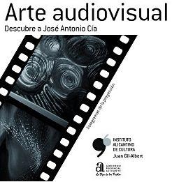 El IAC de Cultura Juan Gil-Albert recupera una sèrie sobre pintors alacantins filmada entre 1979 i 1983