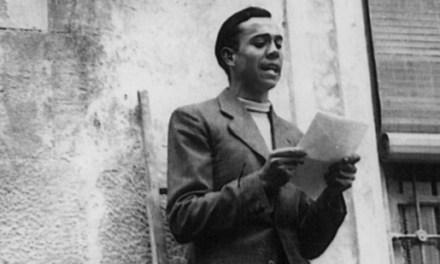 Cleofé Campuzano i José Manuel Ramón recitaran aquest pròxim dimecres en la casa natal de Miguel Hernández dins del II Cicle de Poesia