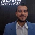 Hablando de moda con Abel Esgá