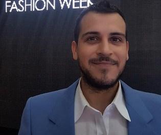 Parlant de moda amb Abel Esgá
