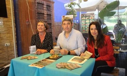 La nova edició de Tapes amb Història de Guardamar s'inicia avui amb plats referents al període de la repoblació forestal compresa entre 1897 i 1930