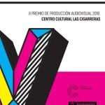 """Alicante Cultura otorga los premios """"Visual Buit II Premio de Producción Audiovisual 2018"""""""