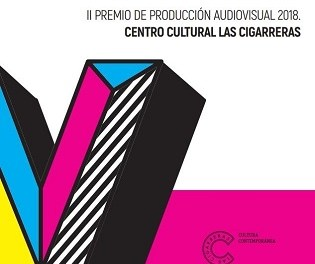 """Alicante Cultura concedeix los premios """"Visual Buit II Premio de Producción Audiovisual 2018"""""""
