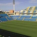Herculanos en Valencia: ¿Quién es valenciano?