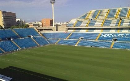 Herculans a València: ¿Qui és valencià?