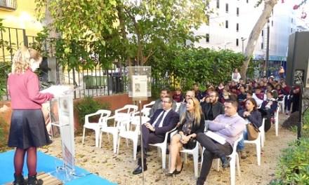 Benidorm commemora el Dia dels Lletres Valencianes amb la lectura del Tirant el Blanch