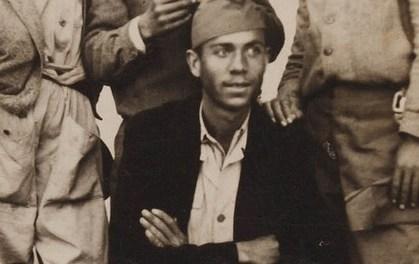 José Cantabella i Milagros Román recitaran aquest pròxim dimecres en la casa natal de Miguel Hernández dins de l'II Cicle de Poesia