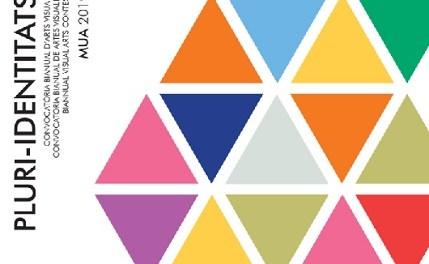 El MUA llança una nova convocatòria bianual d'arts Visuals: Pluri-identitats 2019