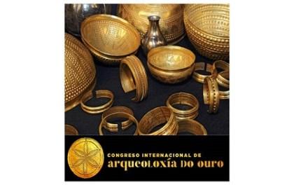 El Museo de Villena da a conocer el patrimonio de la ciudad en dos congresos