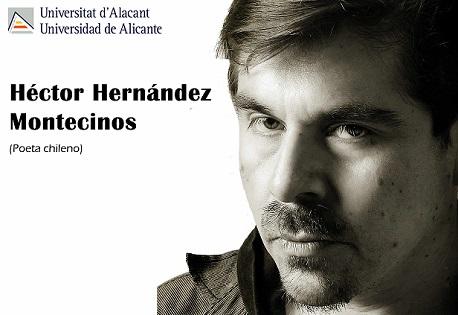 El CeMaB de la Universidad de Alicante programa dos conferencias sobre Huidobro y el Inca Garcilaso
