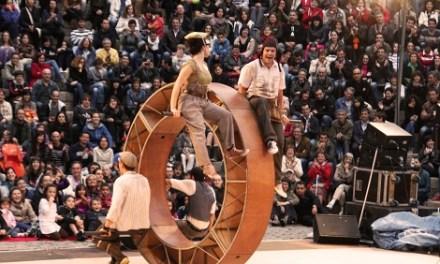 Cultura de Benidorm elabora un ampli programa per al mes de desembre amb música, teatre, exposicions i cinema