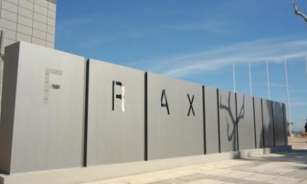 La Fundación Frax cierra ya más de 60 actividades culturales para el ejercicio 2019