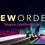 La banda británica New Order encabeza cartel del Low Festival 2019