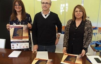 El patrimoni de la Villena Barroca es presenta en un llibre
