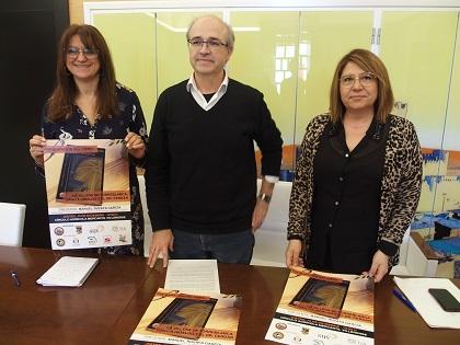 El patrimonio de la Villena Barroca se presenta en un libro