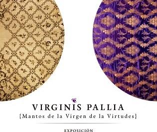 Romeria extraordinaria per a portar a la Morenica a Villena