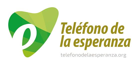 Nuevas actividades del Teléfono de la Esperanza de Alicante