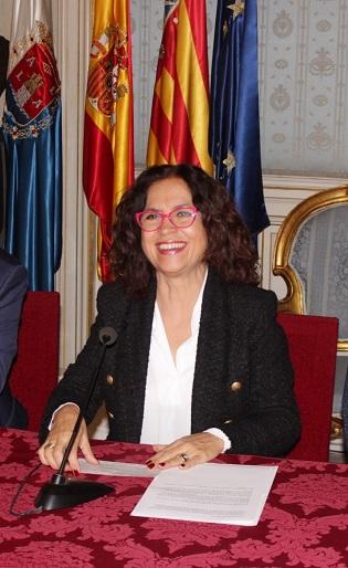 La concejalía de Cultura de Alicante aumenta un 50% su presupuesto en 2019