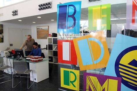 El Centro de Información Juvenil abrirá el Espai Jove por las tardes y los sábados