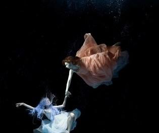 El fotógrafo Borja López Ferrer finalista de los premios FEPFI 2018
