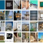"""""""Muestra de Arquitectura Reciente en Alicante 2016/2017"""" en el Centre d'Art L'Estació de Dénia"""